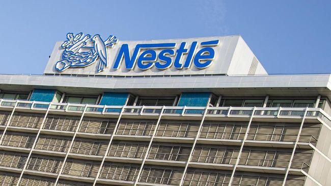 Nestle dan Unilever akan menaikkan harga jual produk mereka, seiring dengan meningkatnya biaya komoditas dan ongkos pengiriman barang.
