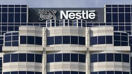 60 Persen Produk Nestle Tak Sehat, YLKI Desak Investigasi