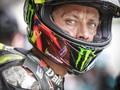 Valentino Rossi, Legenda MotoGP yang Kehilangan Taring
