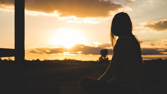 Prinsip atau Nasib, Inilah Alasan Kenapa Perempuan Takut Menjalin Sebuah Hubungan