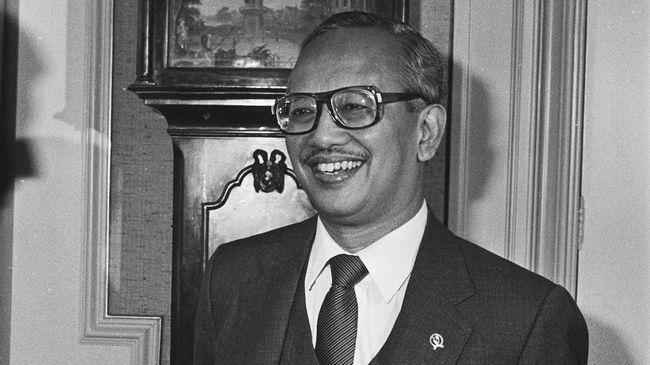Pengakuan internasional atas wilayah Indonesia sebagai negara kepulauan, tak lepas dari perjuangan diplomasi mantan menteri luar negeri Mochtar Kusumaatmadja.
