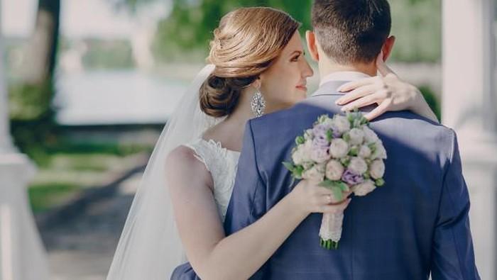 Hati-hati! 7 Cobaan Jelang Pernikahan Ini Sering Terjadi