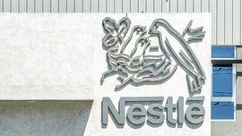 Kemendag Soal Nestle Tak Sehat: Di RI Lolos BPOM, Layak Edar