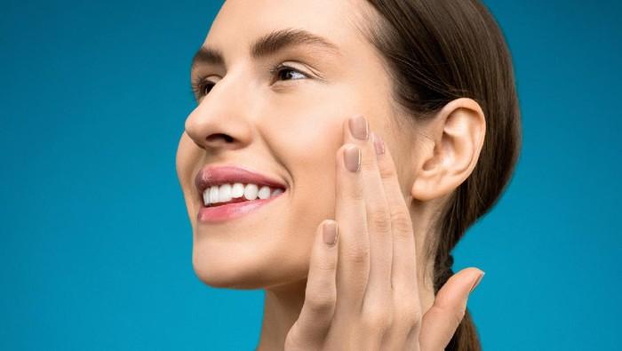 Hasil Natural dan Tahan Lama, Ini 5 Rekomendasi Liquid Blush yang Harus Kamu Coba
