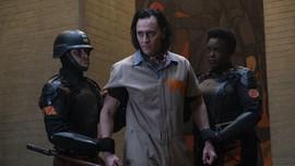 5 Fakta Menarik Serial Loki yang Tayang 9 Juni