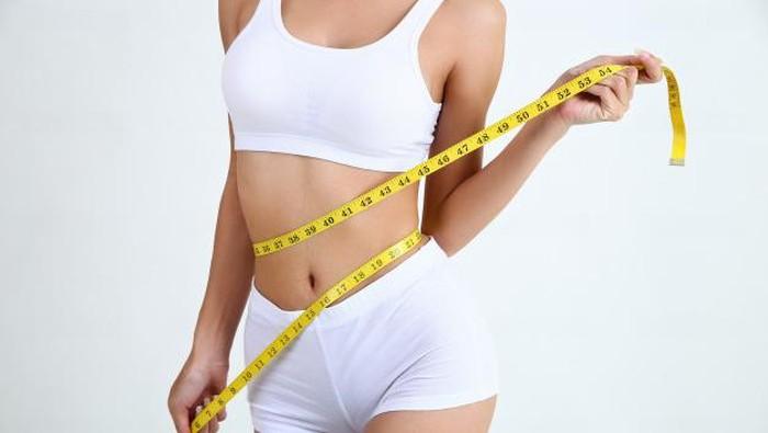 Ingin Langsing Jangka Panjang? Ikuti 6 Kebiasaan yang Ampuh Turunkan Berat Badan