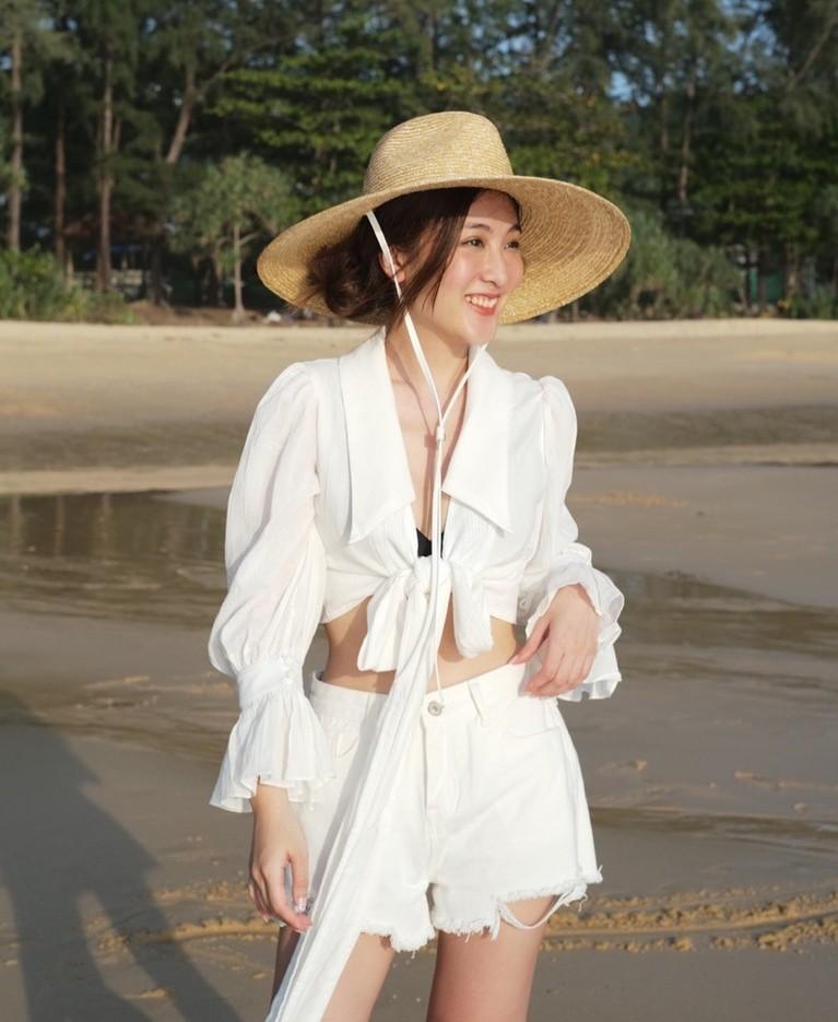 Alice Tsoi