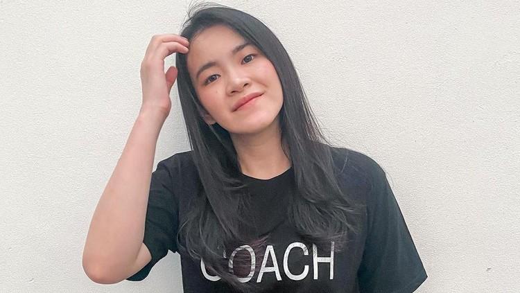 Felicia Putri
