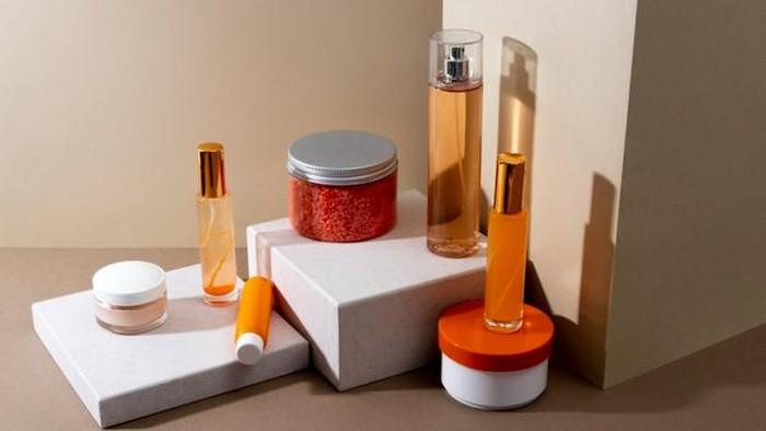 Tips Aman Menyimpan Produk Skincare agar Tidak Oksidasi
