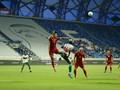 Timnas Selevel Negara Guram di Kualifikasi Piala Asia 2023