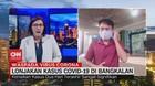 VIDEO: Lonjakan Kasus Covid-19 di Bangkalan