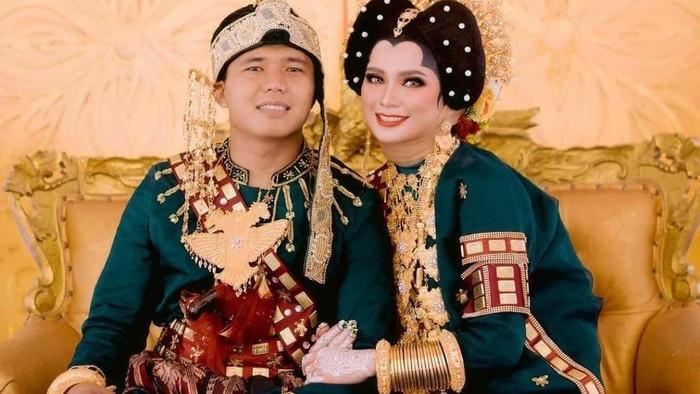 5 Adat dengan Pernikahan Termahal di Indonesia