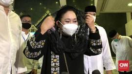 Titiek: Soeharto Akan Sedih Lihat Utang Bangsa Ribuan Triliun