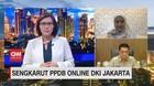 VIDEO: Sengkarut PPDB Online DKI Jakarta