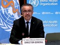 VIDEO: WHO Soroti Ketimpangan Pandemi Negara Kaya dan Miskin