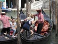 Venesia Lolos Ancaman Dihapus dari Situs Warisan Dunia UNESCO