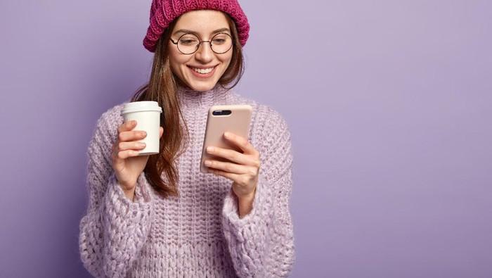 Cara Identifikasi Makeup dan Skincare Palsu di Toko Online