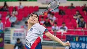 Unggah Drama Racket Boys, Instagram BWF Diserang Netizen RI