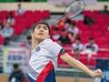Rating IMDb Racket Boys Anjlok, Judul Diganti 'RacketRacist'