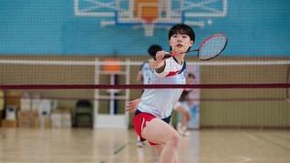 Skandal Doping Perenang China sampai Instagram BWF Diserbu