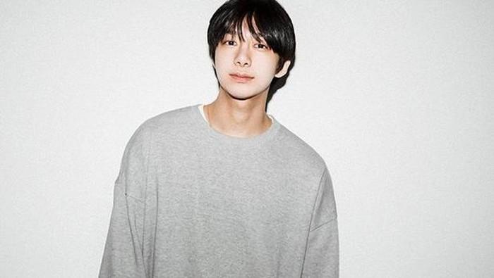 Hyungwon Monsta X Akan Bintangi Drama Bertema Idol