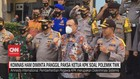 VIDEO: Komnas HAM Diminta Panggil Paksa Ketua KPK