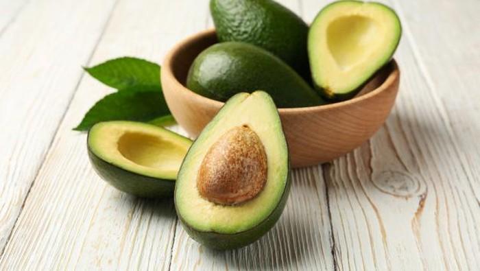 5 Makanan Lezat Ini Gak Bakal Bikin Gemuk!