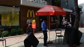 McDonald's Vietnam Minta Maaf Promo BTS Meal Pakai Foto EXO