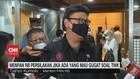 VIDEO: MENPAN RB Persilakan Jika Ada Yang Mau Gugat Soal TWK