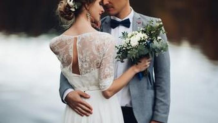 5 Ujian yang Kerap Dihadapi di Awal Pernikahan, Sudah Siap?