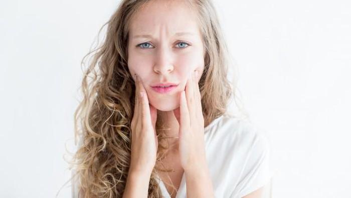 4 Kebiasaan Buruk Penyebab Skin Barrier Rusak