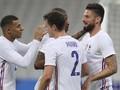 Prediksi Susunan Pemain Prancis vs Jerman di Euro 2020