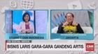VIDEO: Bisnis Laris Gara-Gara Gandeng Artis