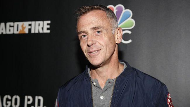 Empat aktor orisinal serial Sex and the City akan kembali dalam serial terbaru yang tayang di layanan streaming HBO Max.