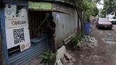 El Salvador, negara di Amerika Tengah yang berbatasan dengan Honduras dan Guatemala, akan menjadikan mata uang kripto, bitcoin sebagai alat pembayaran yang sah.