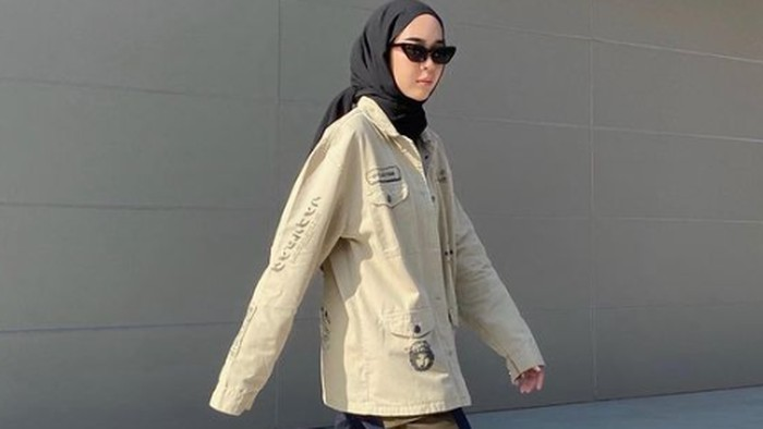 Wajib Follow, 5 Selebgram Hijab yang Miliki Gaya Sporty