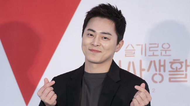 Kelima pemeran utama drama Hospital Playlist mengaku tidak saling kangen meski sempat terpisah jelang syuting Hospital Playlist musim kedua.