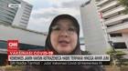 VIDEO: Kemenkes Jamin Vaksin Astrazeneca Habis Terpakai Juni