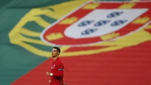 Kelakuan Ronaldo Disebut Buat Coca-cola Rugi Rp57 Triliun