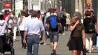 VIDEO: Sejumlah Negara Eropa Longgarkan Lockdown