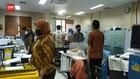 VIDEO: Ini Kebiasaan Baru ASN Di Kementerian PAN RB