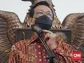 Larangan Sultan Jogja Soal Demo di Malioboro Berbuntut Kasus