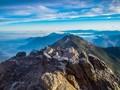 Taiwan Ingin Turis Mendaki Gunung Tertingginya