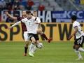 7 Pemain Muda Calon Bintang Euro 2020