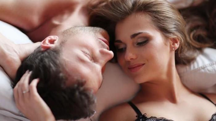 5 Hal yang Tidak Boleh Dilakukan Setelah Berhubungan Seks