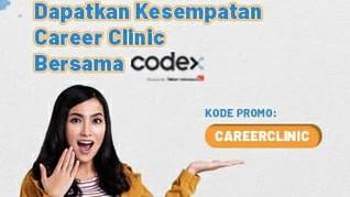 Kolaborasi Pijar Mahir dan Codex Tingkatkan Talenta Digital