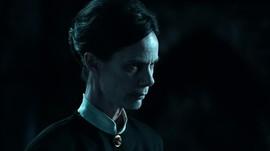 Melihat Kepribadian Seseorang dari Film Horor yang Digemari