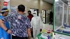 VIDEO: Semarang Mulai Batasi Pasien Covid-19 Dari Luar Daerah