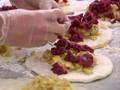 VIDEO: Menengok Pembuatan Cornish Pasty, Pastel Asal Inggris
