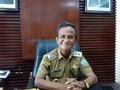 Polisi Dekati Keluarga Soal Autopsi Jenazah Wabup Sangihe